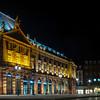 Strasbourg Night HiRes