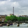 Editorial,13th May 2016:  Paris, France. Traditional Paris street view