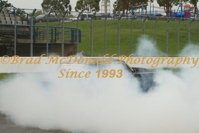 BRADMcDONALD-POWERCRUISE 35-030312-1261