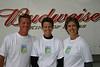 PattyFest2005 (11)