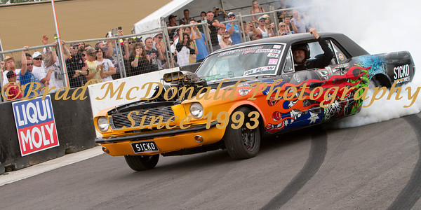 BRADMcDONALD SUMMERNATS 27 -0201140405a