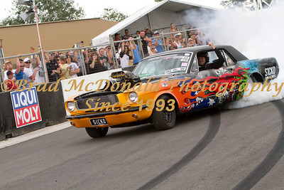 BRADMcDONALD SUMMERNATS 27 -0201140405