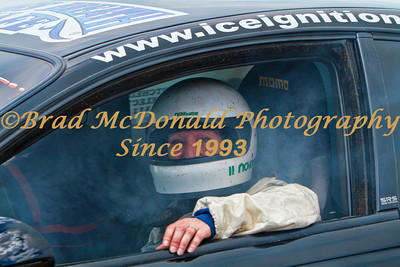 BRADMcDONALD-SUMMERNATS 25060112_1649a