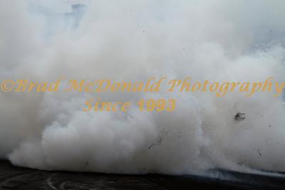BRADMcDONALD-SUMMERNATS 25060112_1658a