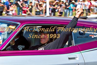 BRADMcDONALD-SUMMERNATS 25060112_1983a