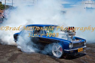 BRADMcDONALD-SUMMERNATS 25070112_3828b