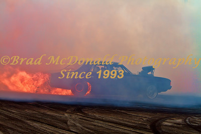 BRADMcDONALD-SUMMERNATS 25060112_2292a