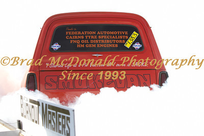 BRADMcDONALD-SUMMERNATS 25060112_2556a
