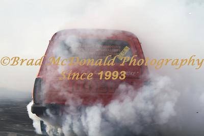 BRADMcDONALD-SUMMERNATS 25060112_2549a