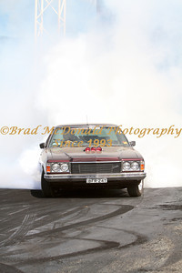 BRADMcDONALD-SUMMERNATS 25060112_2040a