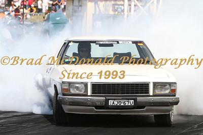 BRADMcDONALD-SUMMERNATS 25060112_1753a