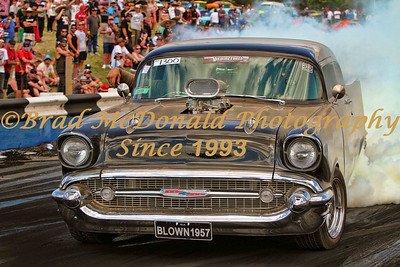 BRADMcDONALD-SUMMERNATS 25060112_1906a