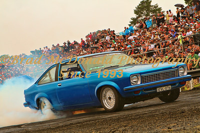 BRADMcDONALD-SUMMERNATS 25080112_5669a