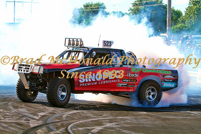 BRADMcDONALD-SUMMERNATS 25060112_2244a
