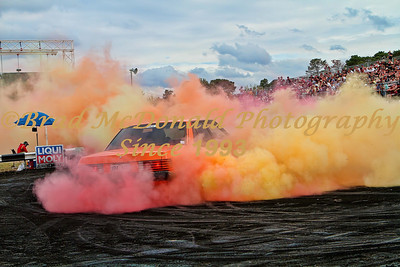 BRADMcDONALD-SUMMERNATS 25080112_7958a