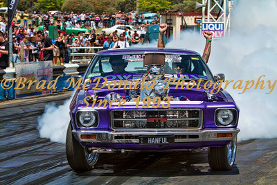 BRADMcDONALD-SUMMERNATS 25060112_1523a