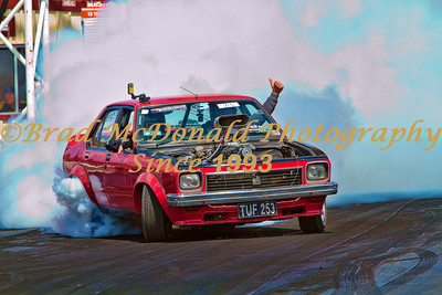 BRADMcDONALD-SUMMERNATS 25060112_1732a