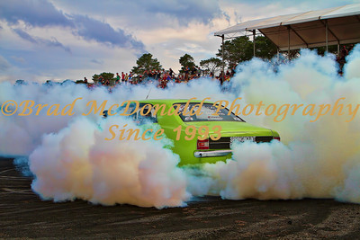 BRADMcDONALD-SUMMERNATS 25080112_8162a