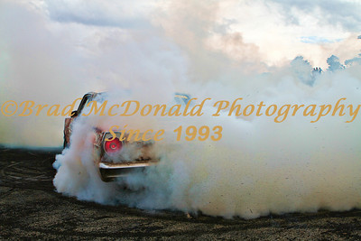 BRADMcDONALD-SUMMERNATS 25080112_8057a