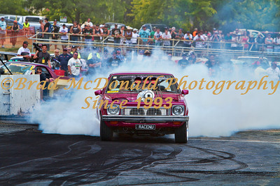 BRADMcDONALD-SUMMERNATS 25060112_1595a