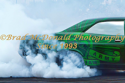 BRADMcDONALD-SUMMERNATS 25080112_7615c