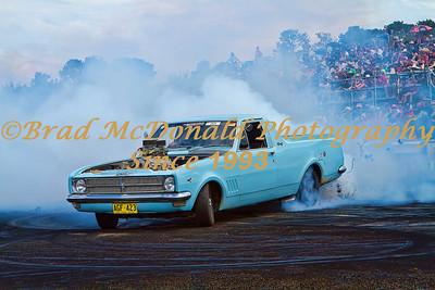 BRADMcDONALD-SUMMERNATS 25080112_7720a