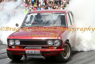 BRADMcDONALD-SUMMERNATS 25060112_1385a