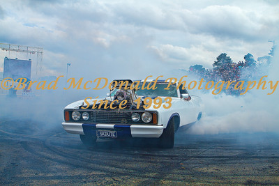 BRADMcDONALD-SUMMERNATS 25080112_7415a