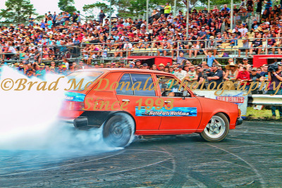 BRADMcDONALD-SUMMERNATS 25080112_7456a