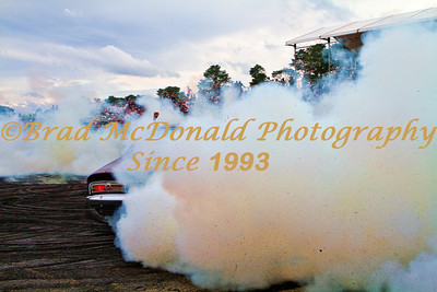BRADMcDONALD-SUMMERNATS 25080112_8039a