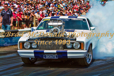 BRADMcDONALD-SUMMERNATS 25060112_1699a