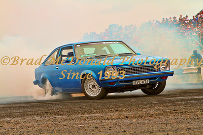 BRADMcDONALD-SUMMERNATS 25080112_5656