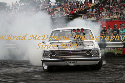 BRADMcDONALD-SUMMERNATS 25080112_8097a