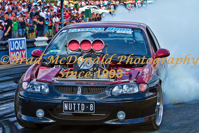 BRADMcDONALD-SUMMERNATS 25060112_1513a