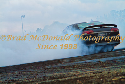 BRADMcDONALD-SUMMERNATS 25080112_7363a
