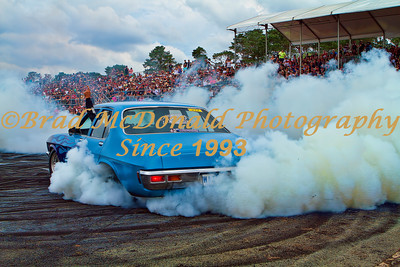 BRADMcDONALD-SUMMERNATS 25080112_7467a