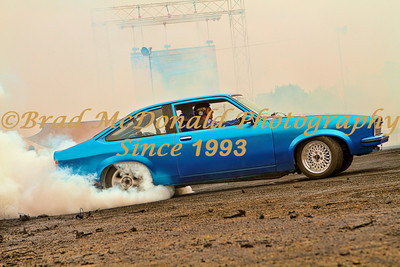 BRADMcDONALD-SUMMERNATS 25080112_5660a