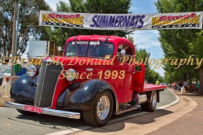 BRADMcDONALD-SUMMERNATS 25050112_0283a