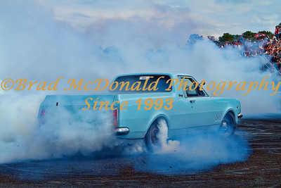BRADMcDONALD-SUMMERNATS 25080112_7713a