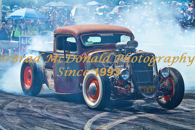 BRADMcDONALD-SUMMERNATS 25060112_1690b