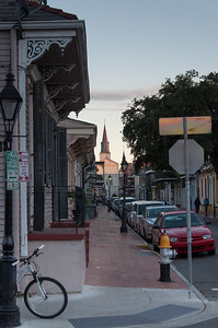 New Orleans Nov13-20