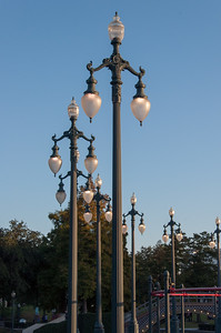 New Orleans Nov13-17