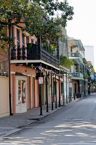 New Orleans Nov13-26