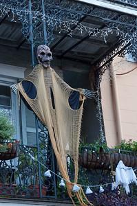 New Orleans Nov13-24