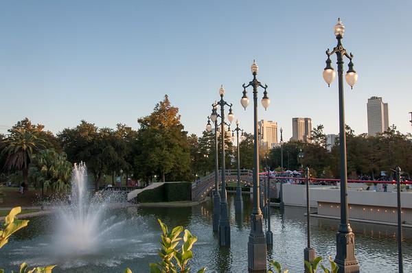 New Orleans Nov13-18
