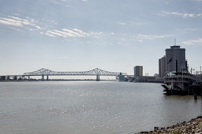 New Orleans Nov13-37