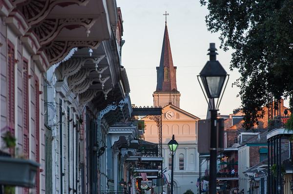 New Orleans Nov13-21