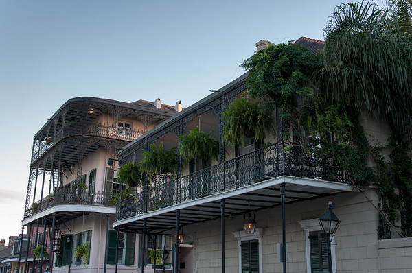 New Orleans Nov13-22