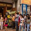 Commercial Street Bangalore