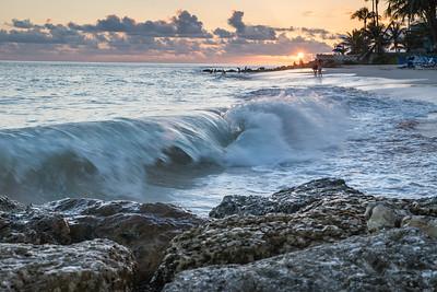 Barbados_Oct2016-050